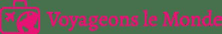Logo-Voyageonslemonde-rose